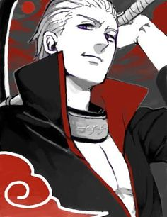Find images and videos about anime, smile and naruto on We Heart It - the app to get lost in what you love. Naruto Kakashi, Anime Naruto, Naruto Shippuden, Boruto, Naruto Boys, Naruto Art, Sasunaru, Anime Manga, Akatsuki