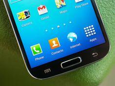 Cancelar las aplicaciones que has usado recientemente no te va a ayudar a gastar menos batería, ya sea que tengas un dispositivo Android o uno iOS. Pero estos trucos sí que te pueden servir.