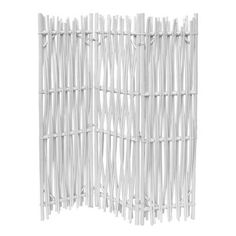 Shopping list biombos on pinterest dupes york and puertas for Biombo bambu ikea