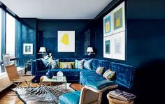 Image result for interior trends