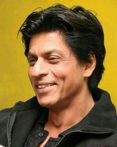 It's like this one face encompasses the entire landscape of my heart. I Love Your Face, Love Your Smile, Funny Face Drawings, Funny Faces, Famous Indian Actors, Bikini Images, Most Handsome Men, Bollywood Stars, Shahrukh Khan