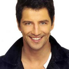 Sakis Rouvas Beautiful Eyes, Beautiful People, Male Beauty, Blue Eyes, Handsome, Actors, Face, Hot, Beleza