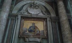 #san#pietro#basilica#italy
