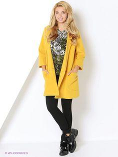 7b2103bbfed Прямое женское пальто купить в интернет-магазине Womansmyle.ru