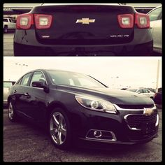 "The ""right"" choice can be both #smart and #stylish. The 2014 Chevy #Malibu proves that. #smooth #fuel #efficient #heated #seats  http://www.schmittchevrolet.com/VehicleDetails/new-2014-Chevrolet-Malibu-2LZ-Wood_River-IL/2093948163"