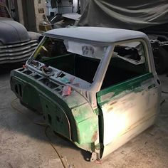 AWSOME C10 IN PROGRESS  Work is the answer
