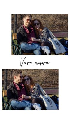 Be kind to to the environment. Shop with love Couples Images, Couples In Love, Forever Yours, Online Bags, Daisy, Environment, Shop, Movie Posters, Margarita Flower