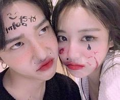 Read Couple 4 from the story Ulzzang List by (Yours) with reads. Swag Couples, Kpop Couples, Cute Couples, Ulzzang Couple, Ulzzang Girl, Korean Best Friends, Korean Couple, Sweet Couple, Couple Pictures
