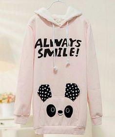 Super cuteeeee :)