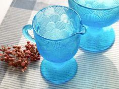 ARABIA Miranda Cheese Dome, Kitchenware, Tableware, Lassi, Glass Design, Home Decor Inspiration, Finland, Tea Party, Tea Cups