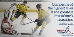 There's still a chance to join the TheCup2016.ca - play against teams from around the world! Questions? Tweet us! Hockey Tournaments, Hockey News, Hockey World Cup, Join, Baseball Cards, Play, Sports, Hs Sports, Sport