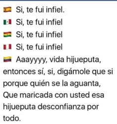 Funny Spanish Memes, Spanish Humor, Frases Humor, Best Memes, Funny Pictures, Hilarious, Lol, Sayings, Truths