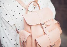 pastel pink ... PRETTTTYYYYY