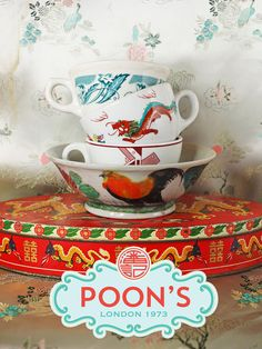 Louise Hill Design Living In China, Pop Up Restaurant, London Restaurants, Vintage Tins, Limited Edition Prints, Artwork Prints, Over The Years, Travel Inspiration, Tea Cups