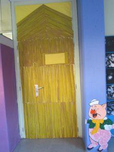 Escola La Rambleta del Clot. Taller contes infantils.