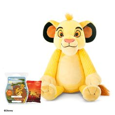 Lion King has arrived to Scentsy. Simba Scentsy Buddy, Timon & Pumbaa Scentsy Buddy Clips and the Circle of Life Scentsy Bar! Lion King Simba, Disney Lion King, Scentsy Buddy Clips, Collection Disney, Timon And Pumbaa, Free Friends, Scentsy Independent Consultant, Le Roi Lion, Wax Warmers