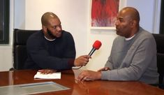 SPATE TV- Hip Hop Videos Blog for News, Interviews and more: The Hype Magazine Interviews Shawn Prez of the Glo...