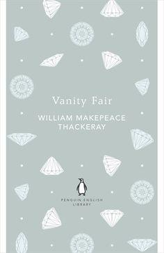 Vanity Fair (Penguin English Library) von William Makepeace Thackeray http://www.amazon.de/dp/0141199644/ref=cm_sw_r_pi_dp_HxH2vb0VQWV2W