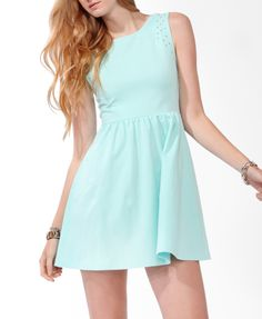 Fabulous finds | deals on womens clothing, clothes and apparel| shop online | Forever 21 - 2025440426