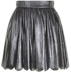 #debenhams.com            #Skirt                    #Silver #Lexington #Skirt #debenhams.com            Silver Lexington Skirt at debenhams.com                                       http://www.seapai.com/product.aspx?PID=121226
