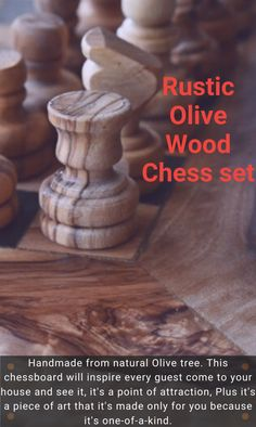 olive wood item in the dishwasher or leave in standing water. Hand wash only using hot, light soapy water. #OlivewoodKitchenUtensils