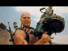 Action Movies 2016 Full Movie English - Best Spy Film 2016 - Action Movi...