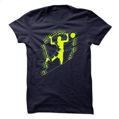 Best Volleyball Shirt - hoodie #tee #Tshirt