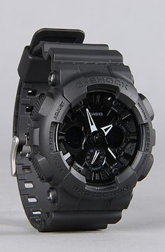 g shock burning red solar limited edition gw6900rd 4 what time g shock the limited edition ga 120 blackout pack watch in black karmaloop