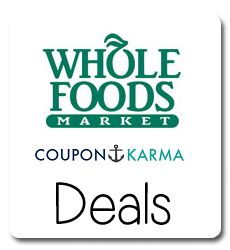 Whole Foods Top Deals of the Week - NorCal - Feb 21 - 27 - http://wp.me/p56Eop-UYq