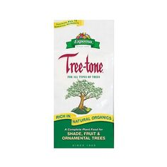 Quickly view this special product, click the image Espoma TR18  Tree Tone, 18-Pound *** Gardening DIY