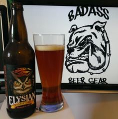 Elysian Brewing will be one of the of beers at 2 day festival May and at Frederick Fairgrounds In Maryland. 2 tons of bacon 10 bands and a dollar homebrewing contest Get tickets here www. Elysian Brewing, Owl Pumpkin, Homebrewing, Beer Festival, Get Tickets, Brewing Company, Genre, Craft Beer, Maryland