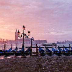Design Inspirations // Night Sky #Venice #Photography #History #Fabric #Textiles #InteriorDesign #Sunset #Sky #Design #Italy #Travel #Boats #Beautiful #Art #Design #Artist #Architecture #Italy #Love #Fortuny