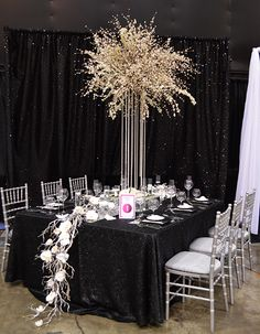 Wedding Inspiration in decor, cakes, flowers & more from the Today's Bride Wedding Show in Cleveland Ohio, bridal show, wedding ideas