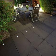 geraumiges terrassenplatten aus granit standort abbild und baabfcfedceeaccc