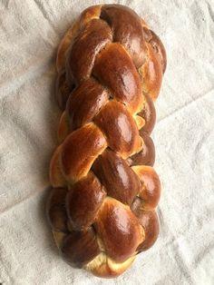 Matcha, Bread, Food, Basket, Brot, Essen, Baking, Meals, Eten