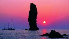 Οι Ξιφίες Της Μεσογείου