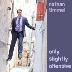 go to www.nathantimmel.com and fill out the email sign up form and get a link to download my 2013 release for free.  do eeet!