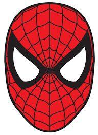 super heroes logo - Google Search