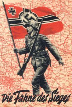 Reichsmarschall des Großdeutschen Reiches