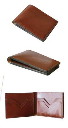 b75f54eeacf6 Online Indian Leather Store. Leather StoreThings To BuyLeather  WalletWalletsPure ...