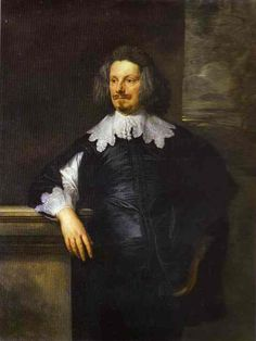 Corn Van Dijck.8 Best Anthony Van Dyck Images Anthony Van Dyck Art Museum Baroque