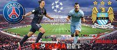 Παρί Σεν Ζερμέν - Μάντσεστερ Σίτι - http://stoiximabet.com/psg-manchester-city/ #stoixima #pamestoixima #stoiximabet #bettingtips #στοιχημα #προγνωστικα #FootballTips #FreeBettingTips #stoiximabet