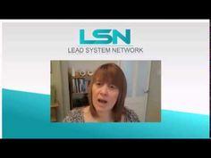 LSN Lead System Network Top Earners Testimonials