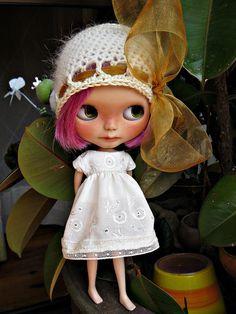 Morgana by txuspi, via Flickr