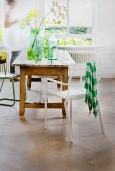 José Spaans Styling / photo Peggy Janssen for Margriet Magazine