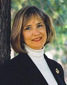 Kathleen Eagle