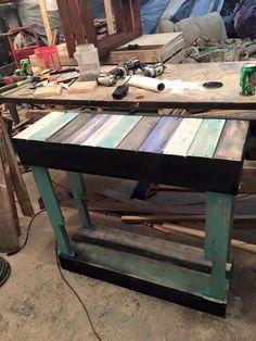 wooden-pallet-console.jpg (720×960)