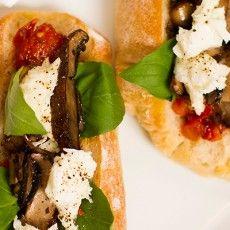 Die Nataniel Tafel | Resepte - Die Nataniel Tafel Tacos, Mexican, Ethnic Recipes, Food, Meals, Yemek, Eten