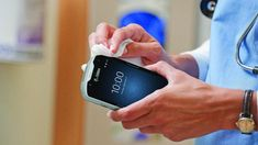 When was the last time you cleaned your Mobiles? - Mobile Cleaning