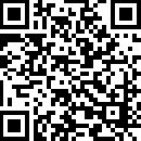 Being Compassionate Take snap shot of QR Code